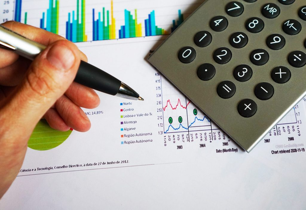Acumatica Financial Management
