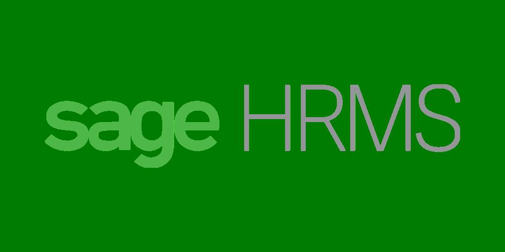 sage hrms payroll management