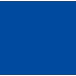 network services setup